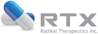 RTX Radikal Therapeutics Inc.